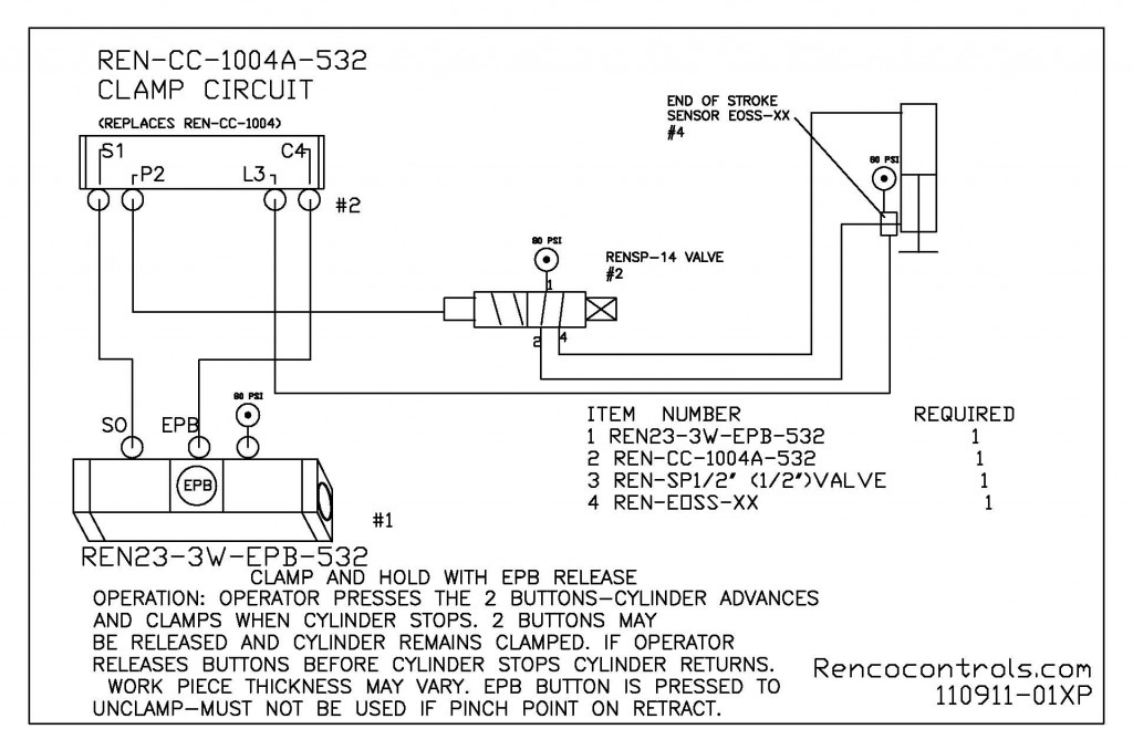 diagram_REN-CC-1004A_EOSS_XP